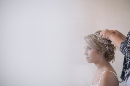 View More: http://toastofleeds.pass.us/louise--lee-wedding