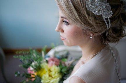 View More: http://toastofleeds.pass.us/louise--lee-wedding