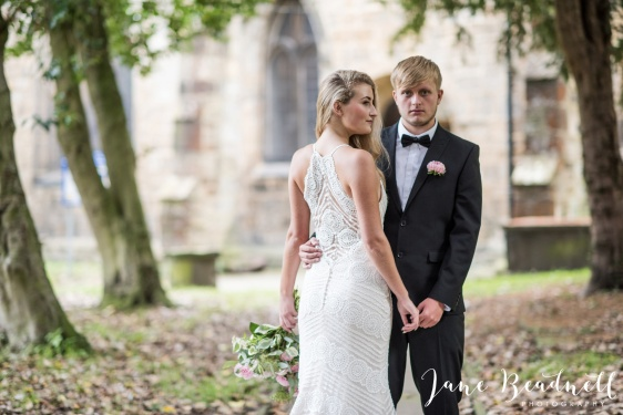 images-by-jane-beadnell-photography_0026